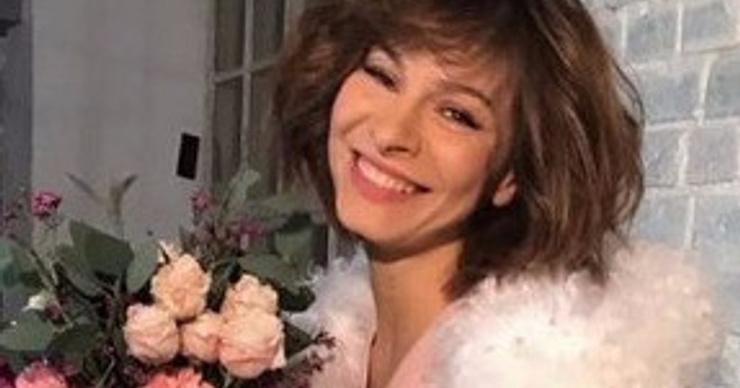 Елена Подкаминская потратила месяцы, чтобы подружить дочь с избранником