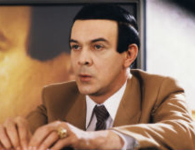 Муслим Магомаев - кумир на все времена