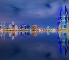 Отдых в Бахрейне: 5 причин отправиться туда прямо сейчас
