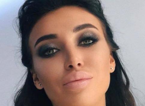 Подруга Немцова и любовница мужа Ани Лорак примут участие в конкурсе красоты