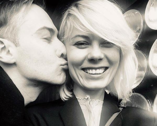 Дмитрий Шепелев: «Пугачева рассказала мне, что я любовник Галкина»