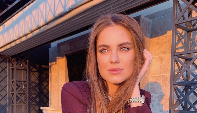 Дарья Клюкина: «Я решилась на брекеты»