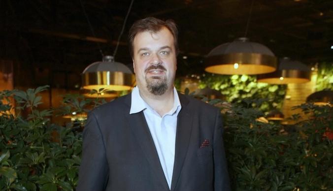 Василий Уткин: «Ефремову необходимы принудительное лечение, штраф и условный срок»