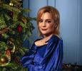 Татьяна Буланова: «Через десять лет хочу быть любима детьми и мужем»