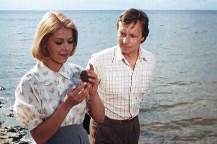 Прибалтийские «иностранцы» советского кино: как сложились их судьбы