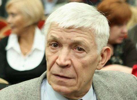 Скончался актер Иван Бортник
