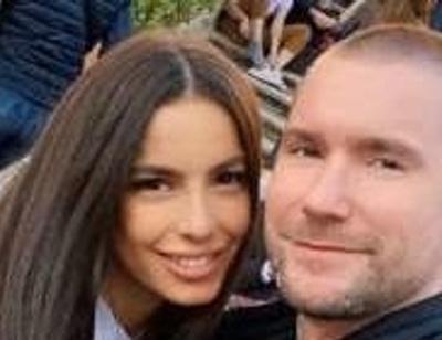 Стали известны подробности свадьбы Олега Винника