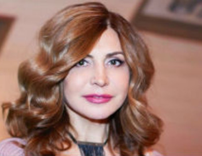 Ирина Агибалова: «Из-за клеветы Африкантовой у меня могут начаться проблемы с опухолью»