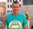 Стали известны точные суммы доходов Дмитрия Тарасова