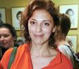 Нелли Уварова впервые рассказала о дочери