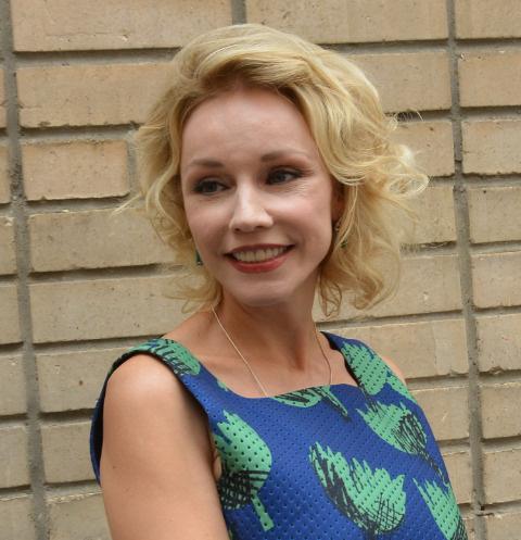 Марина Зудина высказалась о романе с Андреем Смоляковым