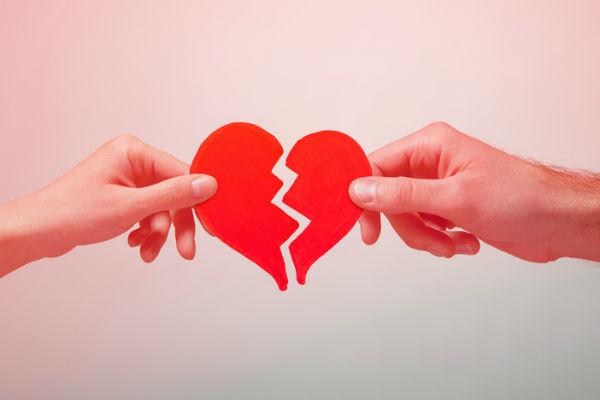 Стиль: «Развод и девичья фамилия»: какие знаки зодиака не дорожат брачными узами – фото №7