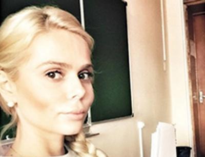 Бывший муж «блестящей» Ксении Новиковой подал в суд