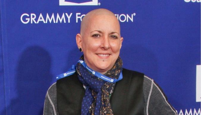 Финалистка проекта «Голос» умерла от рака