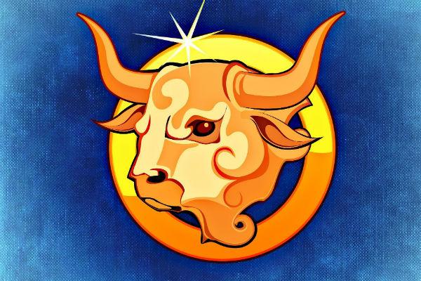 Топ-5 знаков зодиака с тяжелым характером