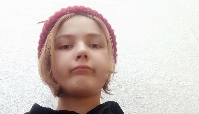 13-летняя беременная рассказала, что врачи заставили ее сделать аборт