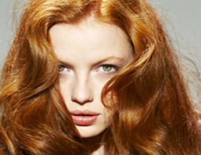 Спецпроект: Волосы