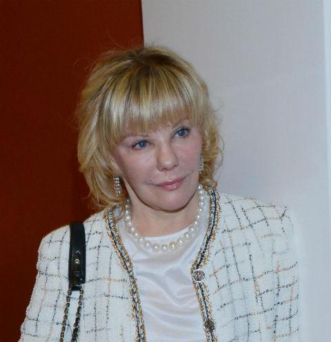 Театр «Ленком» обратился в прокуратуру из-за клеветы на Александру Захарову