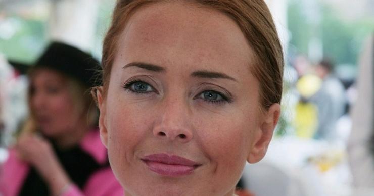 Родных Жанны Фриске обязали вернуть 21 миллион рублей