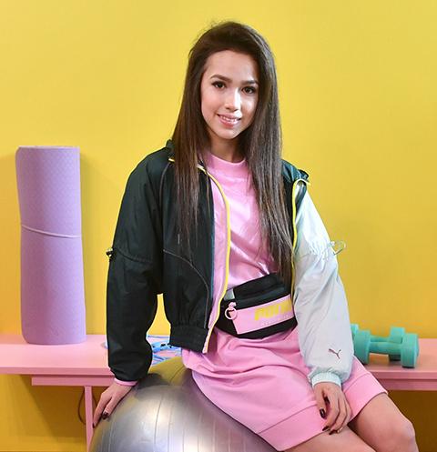 Рекламные контракты и ледовые шоу: как Алине Загитовой удалось заработать миллион долларов за год