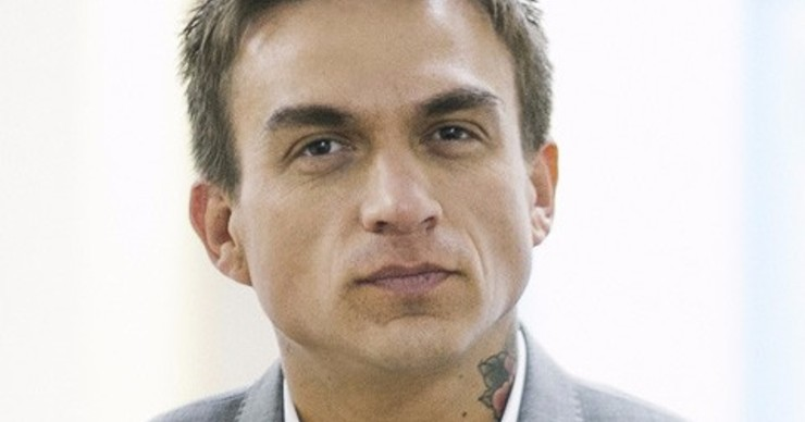 Влад Топалов заговорил о тяжелой зависимости