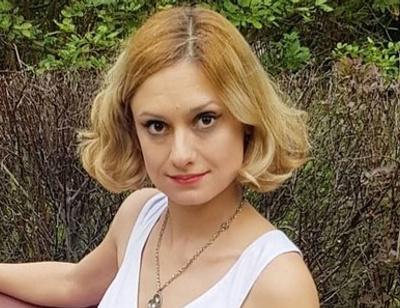 У семьи Спартака Мишулина хотят отсудить часть квартиры в центре Москвы