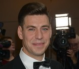 Дмитрий Дюжев выбыл из проекта «Танцы со звездами» из-за болезни