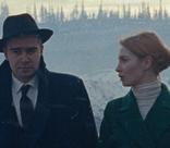 Финал сериала «Перевал Дятлова», который заставил плакать даже его создателей
