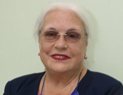 Тяжелая болезнь Лидии Федосеевой-Шукшиной остановила борьбу за квартиру