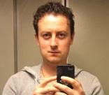 Станислав Ярушин потерял 9 килограммов на «Ледниковом периоде»