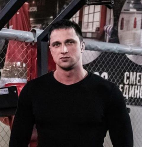 Осужденный Сергей Сичкар разочарован прошлым участниц «Дома-2»