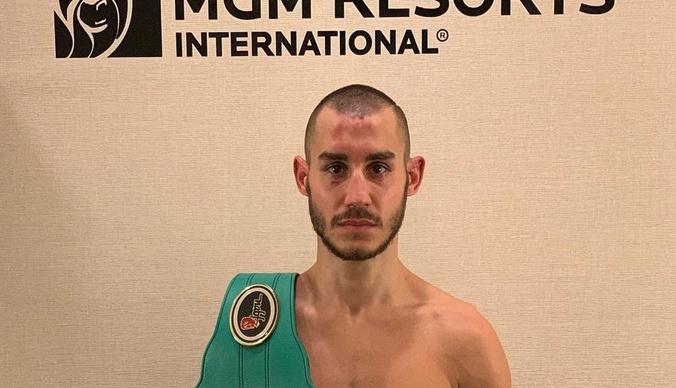 Родные Максима Дадашева вымогают деньги у вдовы боксера