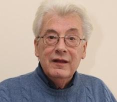 Скончался известный целитель Аллан Чумак