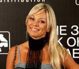 Ирина Салтыкова продает шикарный дом