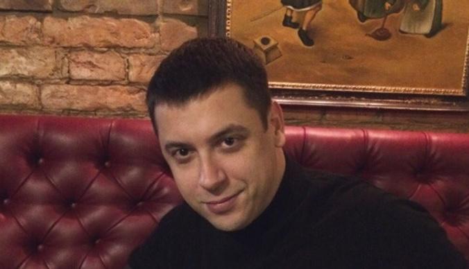 Бывшая любовница актера «Улиц разбитых фонарей» Филиппа Барона требует у него 1,5 миллиона рублей