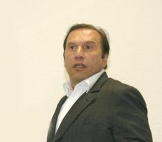 Суд арестовал Виктора Батурина до 1 сентября