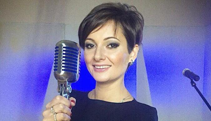 Виктория Талышинская: «У нас всегда были сложные отношения с Сашей Шоуа»