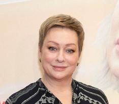 Мария Аронова о Бузовой во МХАТе: «Я с Олей лично не знакома, но думаю, что ее подставили»