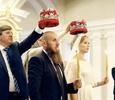 Ида Лоло вышла замуж в третий раз