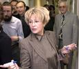 Марина Неелова: «Попросила Гафта принести трусы жены, чтобы заткнуть ему рот»