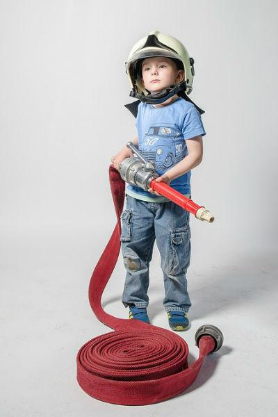 Стиль: Как вырастить из сына настоящего мужчину: советы психолога для матерей-одиночек – фото №2