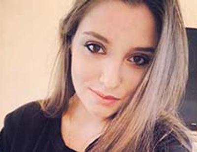 Алия Мустафина перестала скрывать округлившийся животик