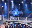 В Санкт-Петербурге начались «Белые ночи»
