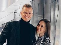 Дмитрий Тарасов: «Жена начинает задавать мне ненужные вопросы»
