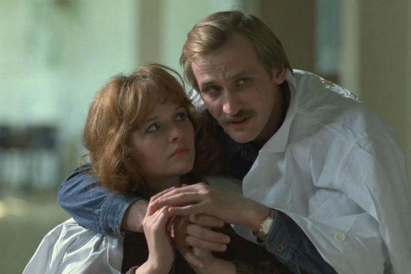 Фильм быстро стал советской классикой, а в 2016 году вышел одноименный ремейк