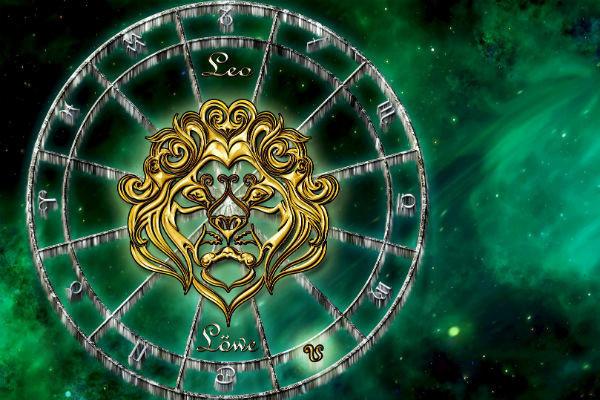 Самые плохие хозяйки по знаку зодиака