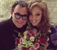 Дмитрий и Полина Дибровы похвастались новым приусадебным участком