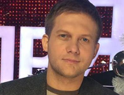 Борис Корчевников внезапно покидает «Прямой эфир»