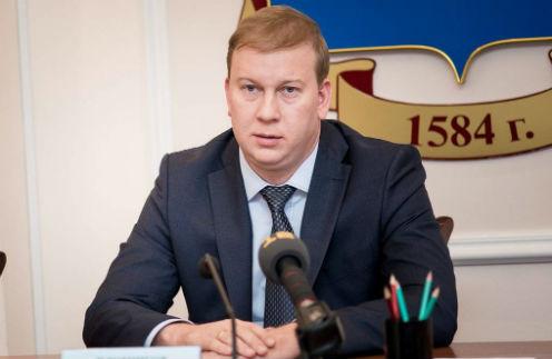 Павел Плотников сообщил, что скрывался, опасаясь покушения
