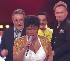Объявлен победитель шоу «Точь-в-точь»